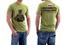 Майки с эмблемой «Вежливых людей» можно купить в интернет-магазине Alfastore, созданном под эгидой международной ассоциации ветеранов подразделения антеррора «Альфа». Цена футболки -- 800 рублей.