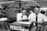Родился основатель компании HP Дэвид Паккард