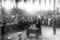 Процесс над духовенством. Петроград, 1922