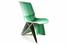 Слоеный стул
