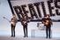 The Beatles против Apple