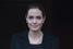 2. Анджелина Джоли