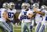 2. Dallas Cowboys