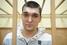 Степан Зимин, 21 год