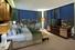 Панорамный люкс в Waldorf Astoria
