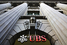 3. UBS Group