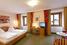 Отель Steffner-Wallner, Австрия
