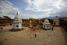Памятники ЮНЕСКО в городах долины Катманду (Непал)