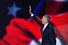«Да, мы можем» Барака Обамы