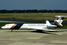 Ту-154М авиакомпании «Внуковские авиалинии» - 141 человек