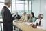 Thomson Reuters: в Европе, Африке и на Ближнем Востоке в советах директоров - около 20% женщин
