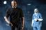Dr. Dre, $350 млн
