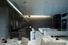 Ресторан L'Anima