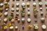 Музей лондонской Гильдии часовщиков (Англия, Лондон)