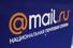 Портал Mail.ru
