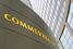 Второй по величине банк Германии