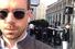 Джек Дорси, основатель Twitter