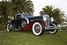 6. Duesenberg Model J Whittell Coupe 1931 года