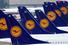Lufthansa заподозрили в сексизме