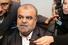 3. Национальная нефтяная компания Ирана