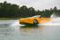 Автомобиль-амфибия Cami Hydra Spyder