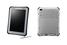 Panasonic Toughbook FZ-A1