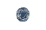 Бриллиант «Голубой Виттельсбах»