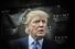 Основанная Дональдом Трампом компания готовится к банкротству