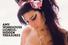 Amy Winehouse «Lioness: Hidden Treasures»
