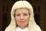 Элизабет Глостер: женщина, которая рассудит российских олигархов