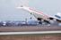 Первый полет состоялся 2 марта 1969 года