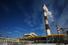 3. Московская объединенная энергетическая компания