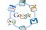 Приложения Google: научитесь ими пользоваться, это бесплатно