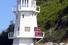 Lighthouse (Новая Зеландия)