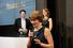 Елизавета Осетинская: чем неспокойнее инвесторам, тем выше спрос на финансовую информацию