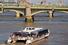 Великобритания, Лондон: смерть и возрождение катеров на Темзе