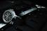 Bentley – Breitling
