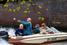 «Похищение Фредди Хайнекена» с Энтони Хопкинсом
