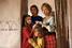 «Чудо» (Le Meraviglie), режиссер Аличе Рорвакер, Италия-Швейцария-Германия, конкурсная программа