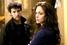 Лучшая женская роль — Беренис Бежо (Франция)