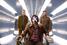 «Люди Икс: Дни минувшего будущего», режиссер Брайан Сингер, США-Великобритания
