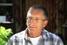 Карл Рабедер, основатель некоммерческой компании MyMicroCredit