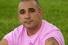 Алки Дэвид: предприниматель, который подсылает голых к Обаме