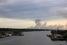 В районе взрыва боеприпасов под Самарой было зафиксировано превышение допустимой концентрации ряда вредных веществ - по оксиду углерода, метану, нефти, этилацетату, ацетальдегиду и формальдегиду.