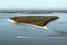 Остров Робинс