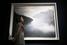 «Люцернское озеро», Герхард Рихтер