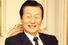 Родился основатель Lotte Group Шин Гёк–Хо
