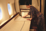 Люксы на борту аэробусов A380 авиакомпании Singapore Airlines