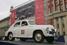 Автомобиль ГАЗ-20 «Победа»