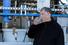 Билл Гейтс и вода из экскрементов